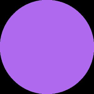 CBD Produkt Chill symbol