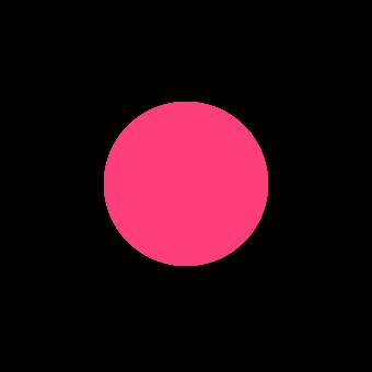 CBD Produkt Focus symbol