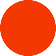 CBD Produkt Inhalator symbol