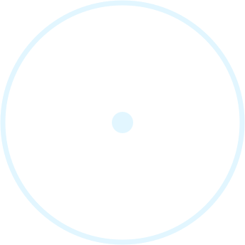 CBD Produkt Nano symbol